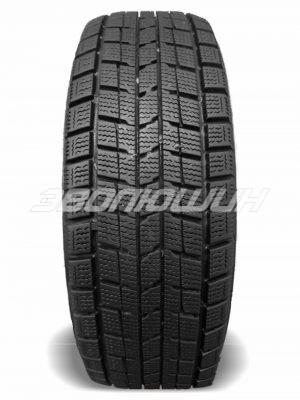 Dunlop DSX 20%