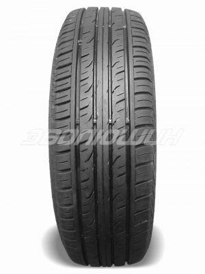 Dunlop Grandtrek PT3 10%
