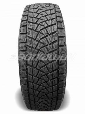 Bridgestone Blizzak DM-Z3 20%