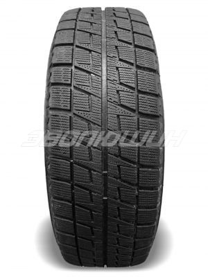 Bridgestone Blizzak Revo2 20%