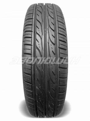 Dunlop Enasave EC202 10%