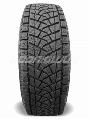 Bridgestone Blizzak DM-Z3 10%