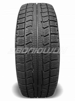 Bridgestone Blizzak MZ-02 40%