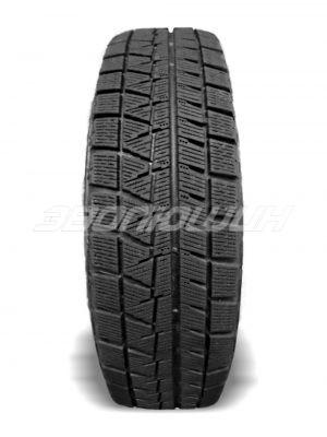 Bridgestone Blizzak Revo GZ 30%