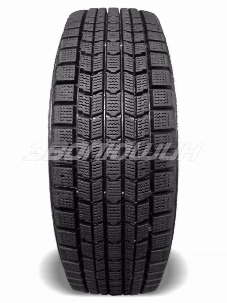 Dunlop Grandtrek SJ7 10%