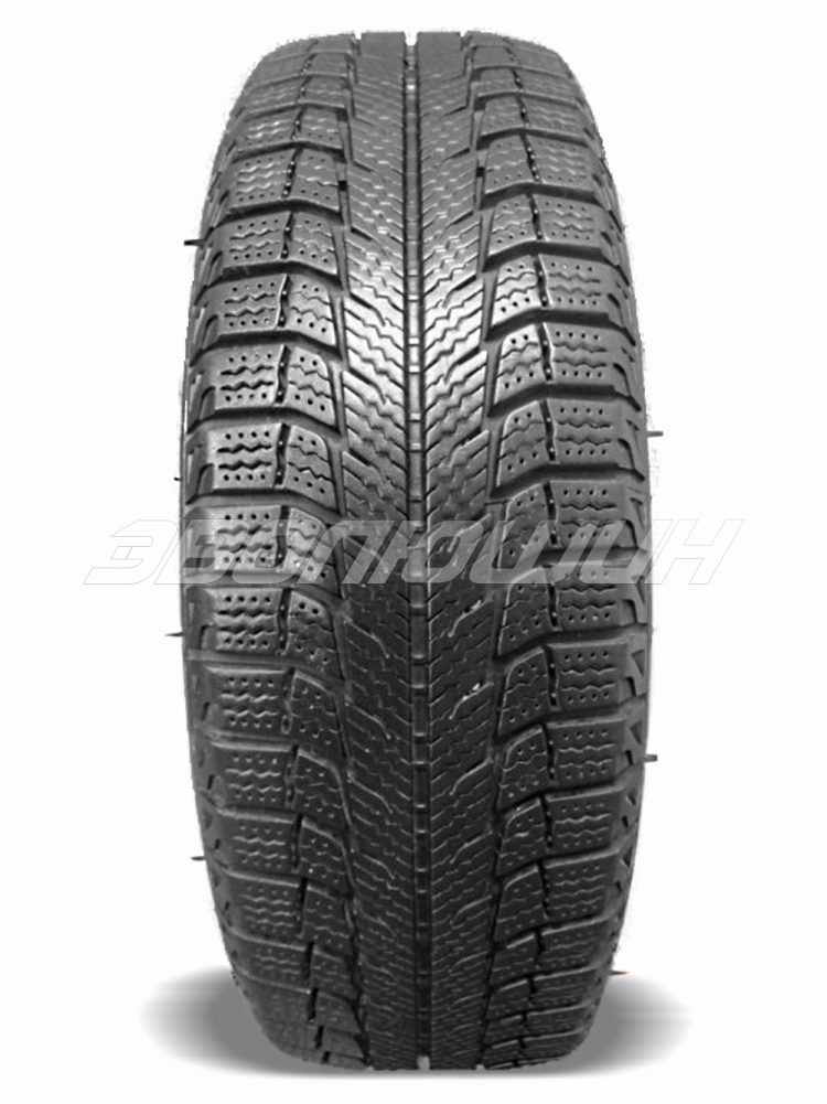 Michelin X-Ice Xi2 30%