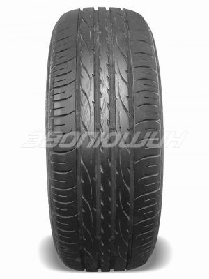 Dunlop Enasave EC203 10%