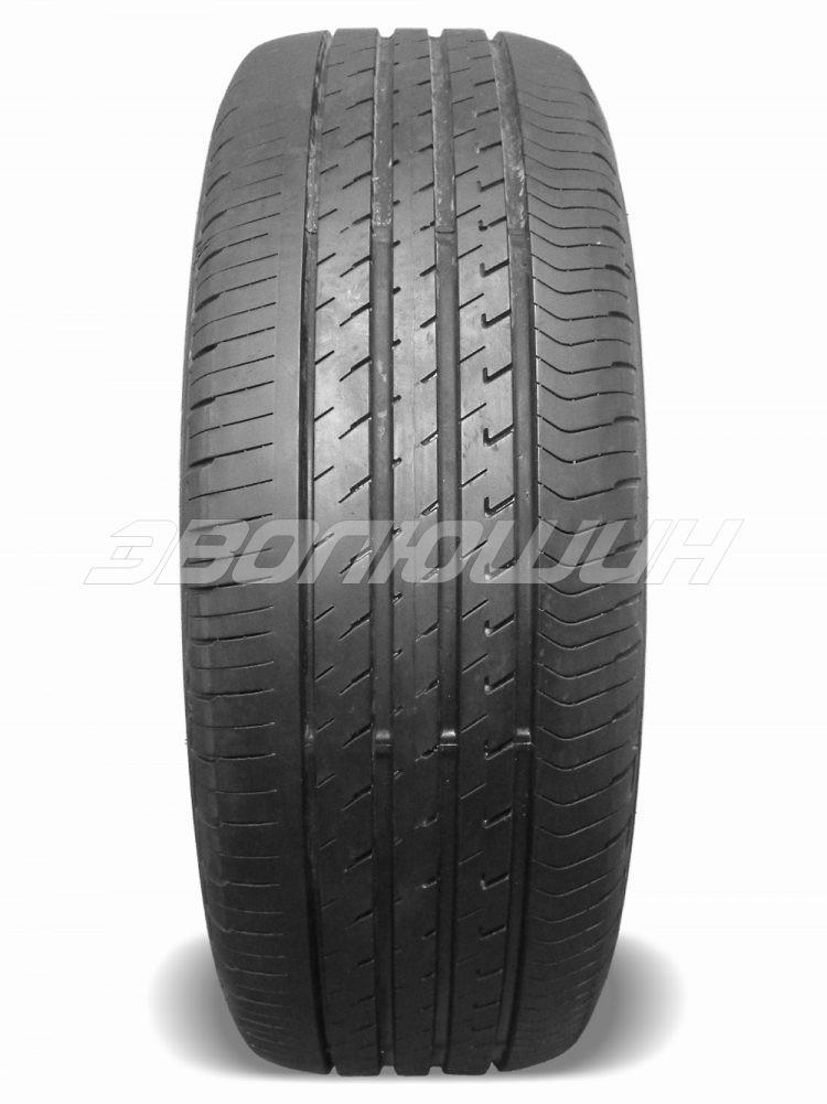 Dunlop Veuro VE 303 10%