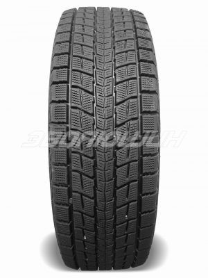 Dunlop Winter Maxx SJ8 20%
