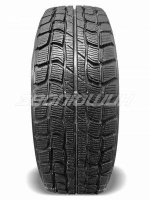 Dunlop Graspic DS1 10%
