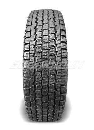 Bridgestone Blizzak Revo 969 20%