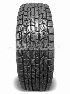 Goodyear Ice Navi Zea 20%