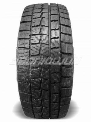 Dunlop Winter Maxx WM01 10%