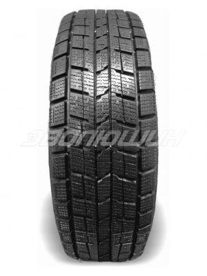 Dunlop DSX 10%