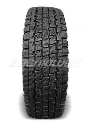 Bridgestone Blizzak Revo 969 10%