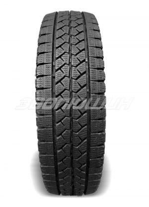 Bridgestone Blizzak VL1 20%