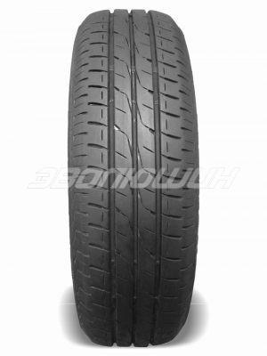 Bridgestone Ecopia EX20C 10%