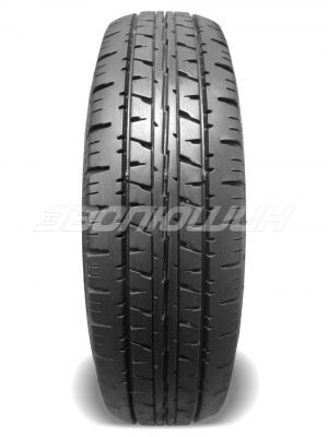 Dunlop Enasave VAN01 10%