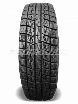 Bridgestone Blizzak Revo 1 10%