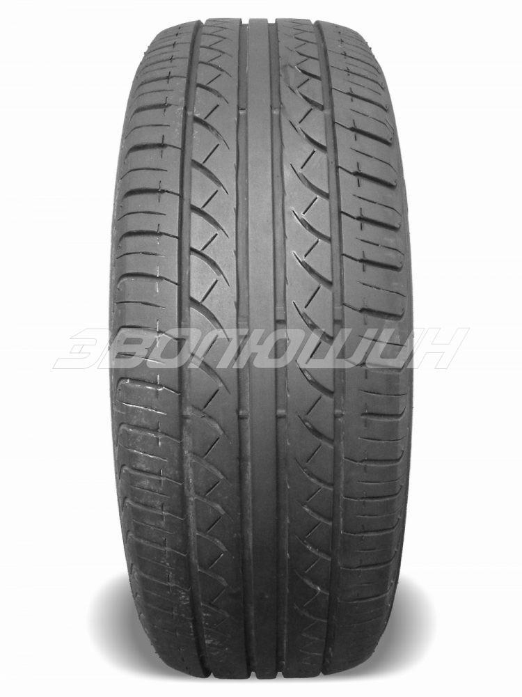 Bridgestone B650AQ 20%