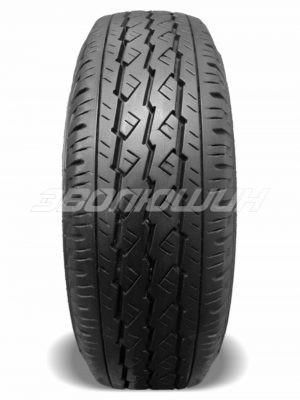 Bridgestone Duravis R670 10%