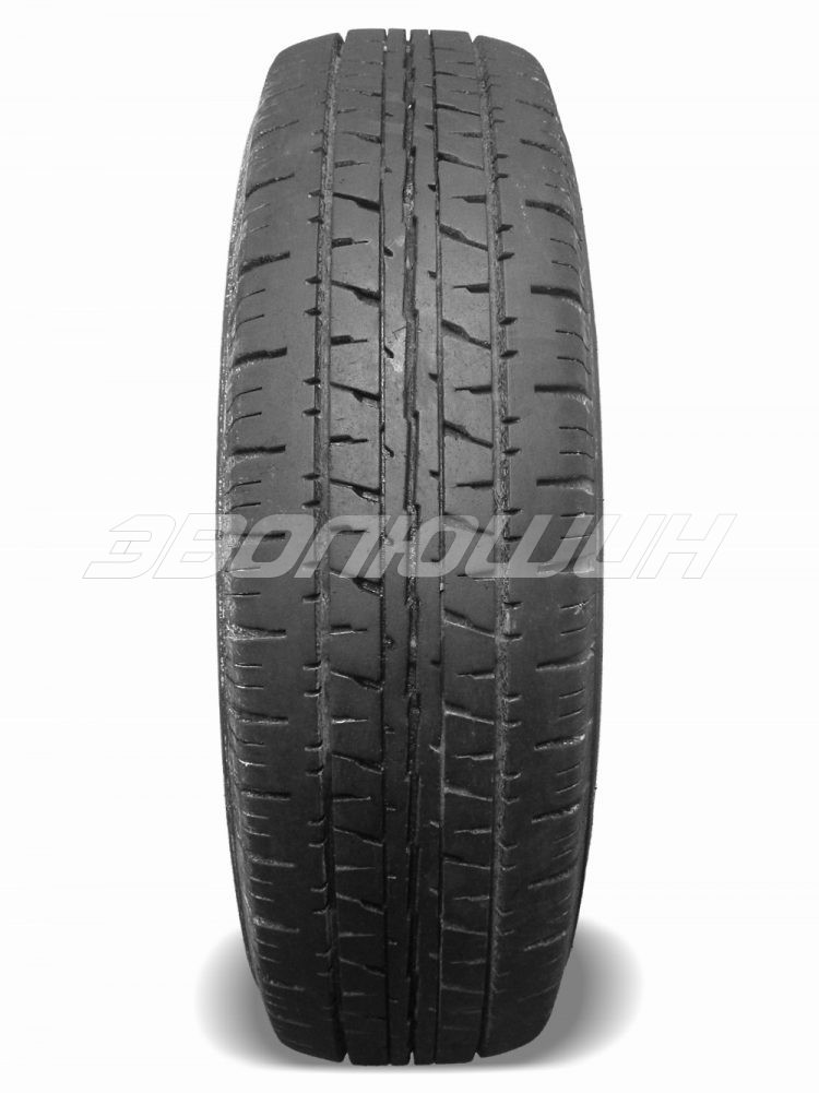 Dunlop Enasave VAN01 20%