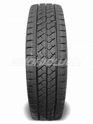 Bridgestone Blizzak VL1 10%