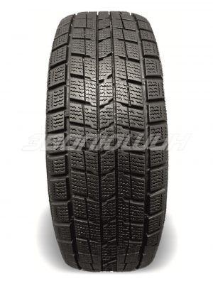 Dunlop DSX 30%