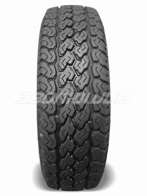 Dunlop Grandtrek TG4 30%