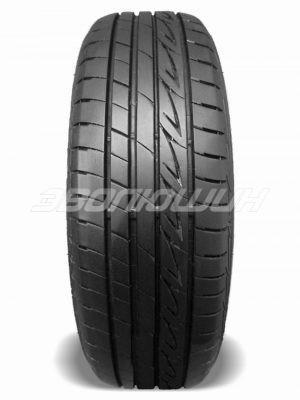Bridgestone Playz PZ-XC 10%
