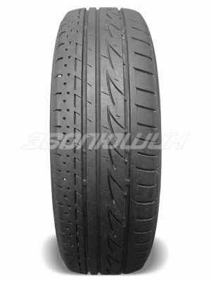 Bridgestone Playz RV Ecopia PRV-1 20%