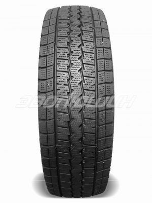 Dunlop Winter Maxx SV01 10%