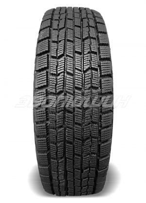 Goodyear Ice Navi Zea 10%