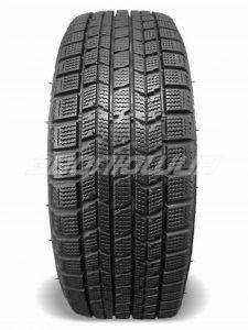 Dunlop DSX-2 20%