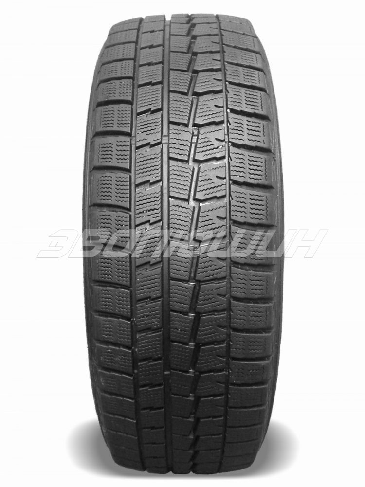 Dunlop Winter Maxx WM01 30%