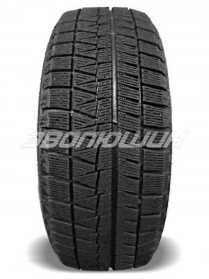 Bridgestone Blizzak Revo GZ 40%
