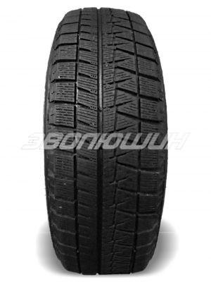 Bridgestone Blizzak Revo GZ 50%