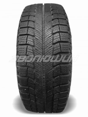 Michelin X-Ice Xi2 10%