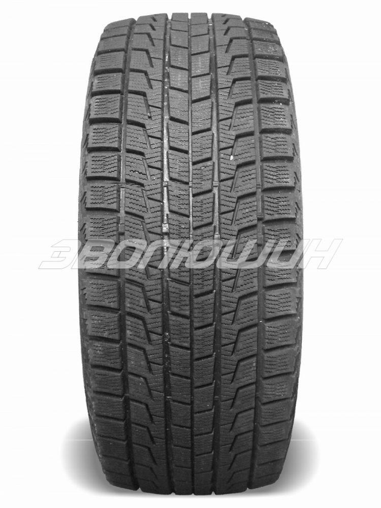 Bridgestone Blizzak Revo1 10%