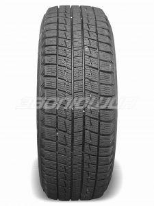 Bridgestone Blizzak Revo1 30%