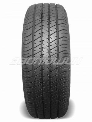 Dunlop SP Sport D8H 10%