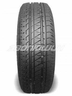 Bridgestone B-style RV 10%