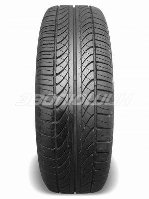 Goodyear GT-070 10%