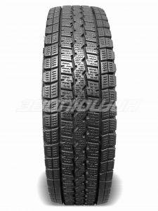 Dunlop Winter Maxx LT03 10%