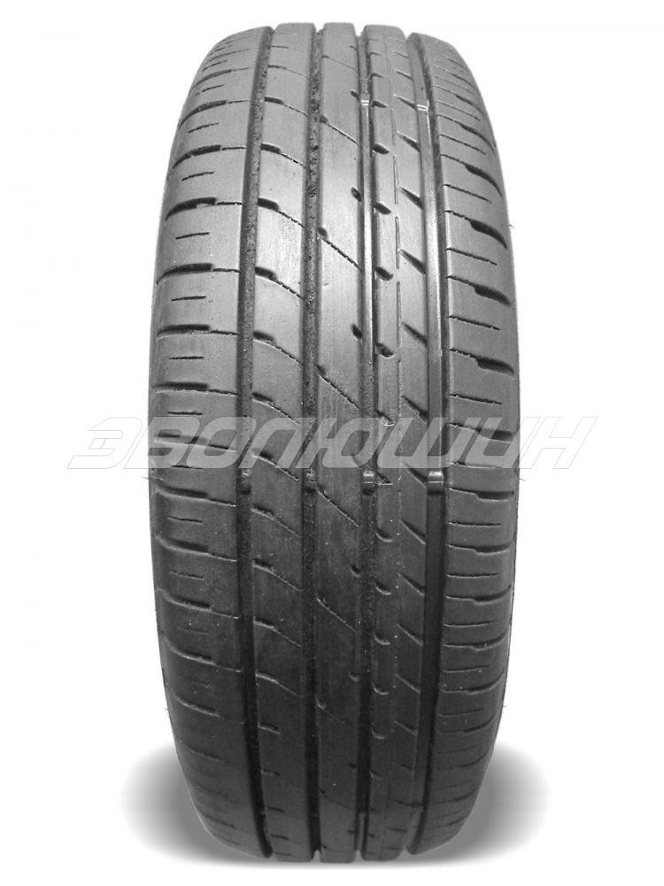 Dunlop Enasave RV504 10%