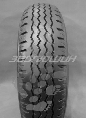 Bridgestone G590 10