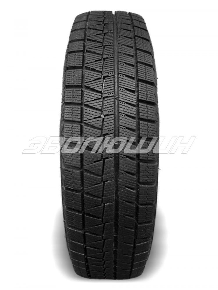 Bridgestone Blizzak Revo GZ 10%
