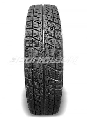 Bridgestone Blizzak Revo2 10%