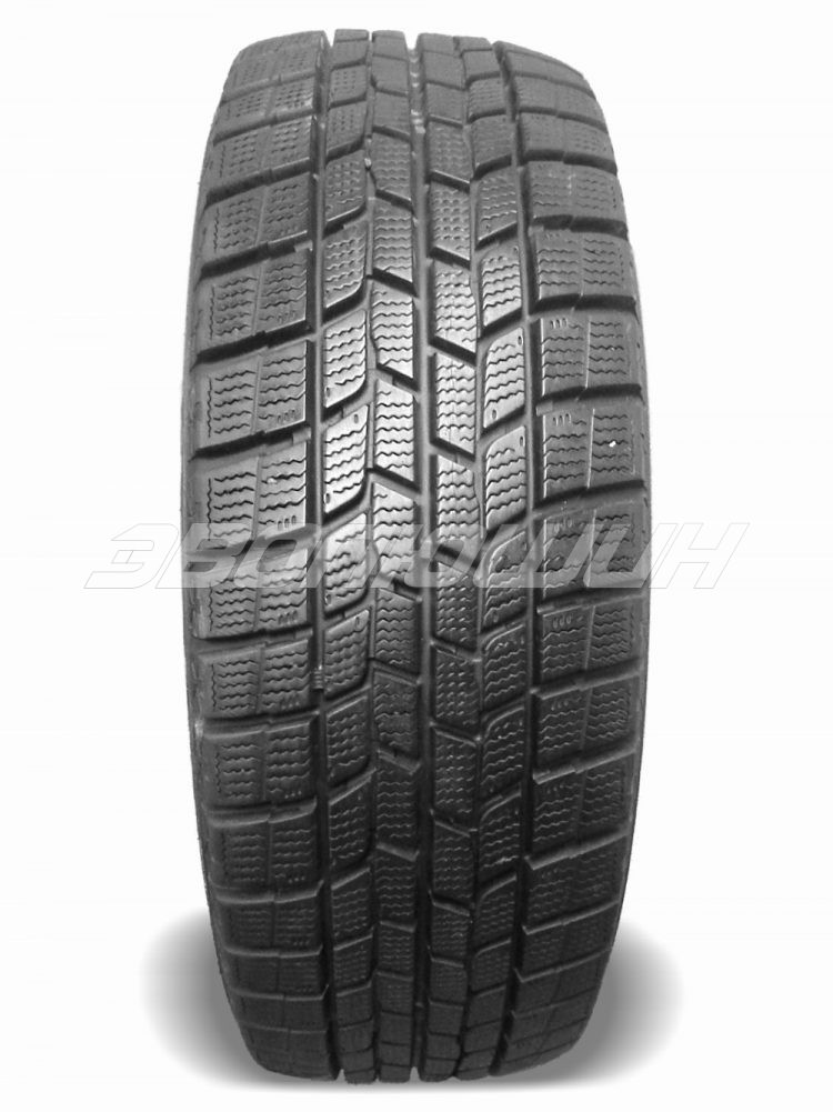 Goodyear Ice Navi 6 10%
