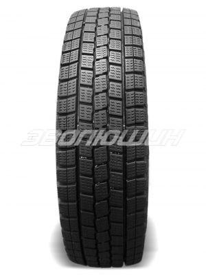Dunlop DSV-01 10%